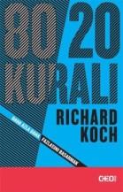 80-20-kurali-richard-koch1ae9e1c7a32dee2cca2edd9c0e5d7f52